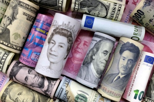 Global FDI dips, hit by Hong Kong divestment, Brexit: U.N.