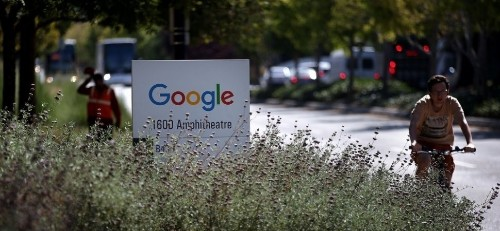 3 Business Lessons From Google's New Logo Change