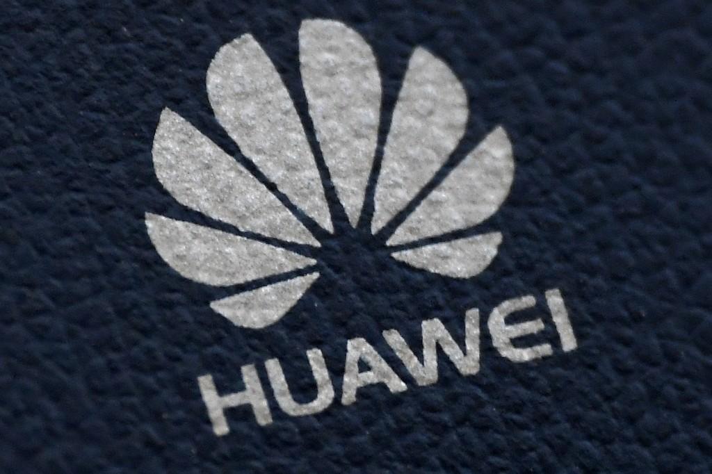 Großbritannien - US-Sanktionen haben Bedingungen für Huawei geändert