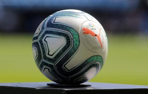 Séville domine l'Espanyol, Valladolid l'emporte sur le fil