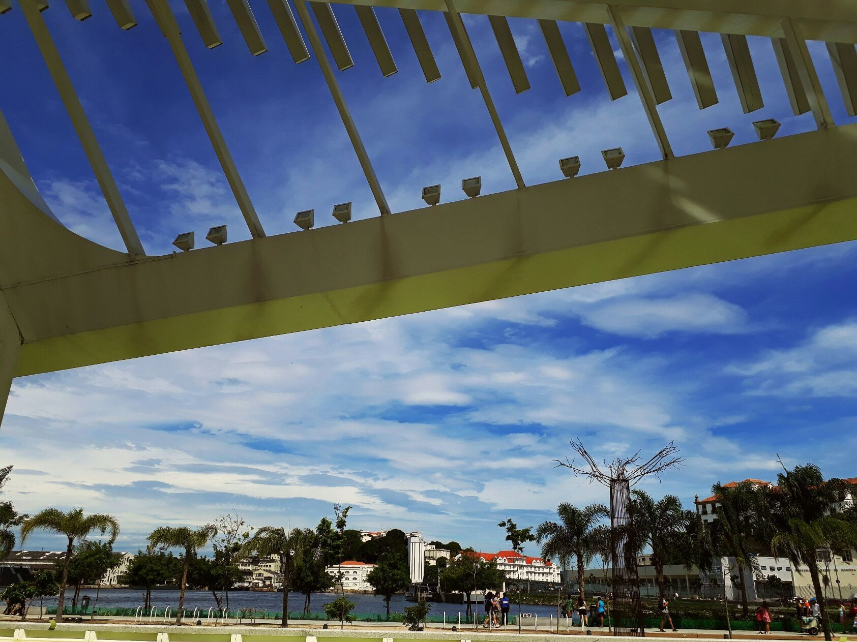 Foto: RJ #vejario #annerj #igmasters #fineartphotography #artenoolhar #cool #decorandocomclasse #decorlovers #designdeinteriores #californiaart #casacorsp #abstractart #photographylovers #youpic
