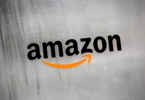 Amazon's Dash button goes online
