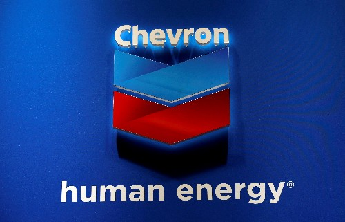 Trump administration in talks about Chevron's operations in Venezuela: envoy