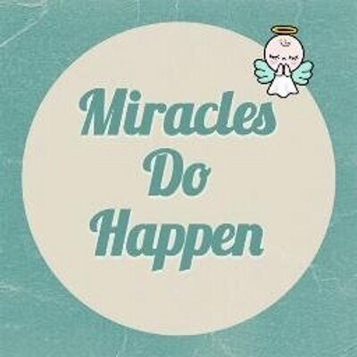 "MIRACLES DO HAPPEN - ""HILVA"" - PSYCHOLOGICAL CONSULTING SERVICES. - Cover"