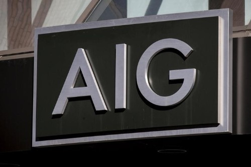 AIG launches new cyber threat analysis to gauge companies' risks