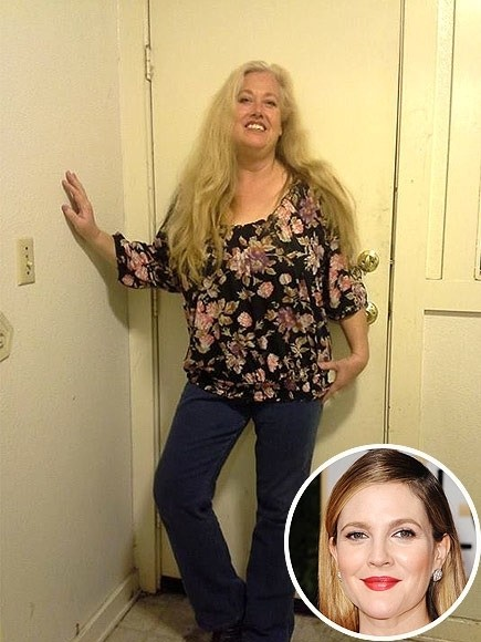 Drew Barrymore's Half Sister Jessica Barrymore Found Dead in California