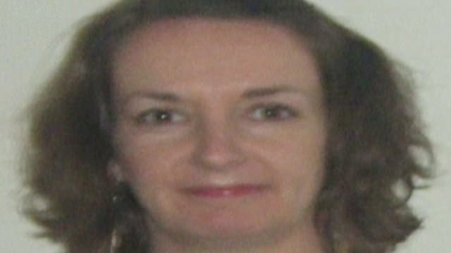 Scottish woman tests negative for Ebola; patient with virus moved to London