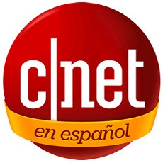 CNET en Español