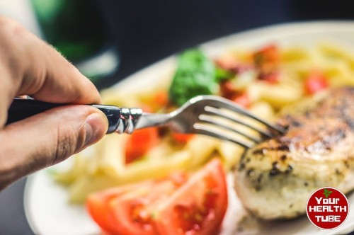 Live Like an Italian and Fight Major Health Issues, Say Scientists