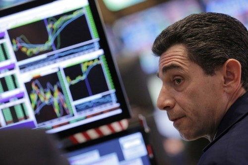 The 'January effect' for stock markets is fading: Goldman