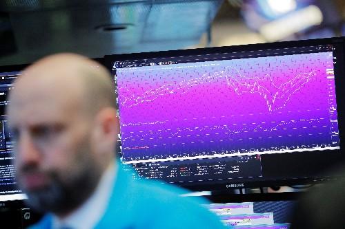 Earnings deluge could make or break sentiment