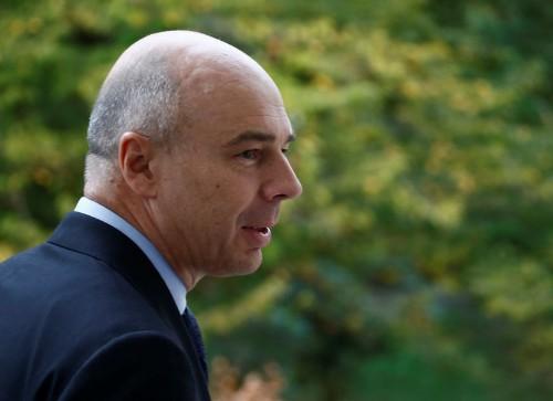 РФ рассмотрит вопрос о кредите Белоруссии на $630 млн в 2019 году
