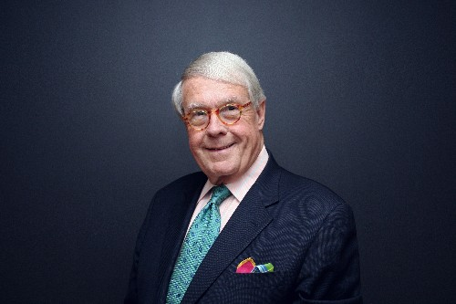Flipboard Appoints Advertising Industry Veteran David Bell As New Board Member