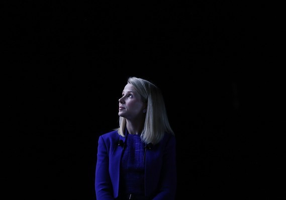 What to look for in Yahoo earnings