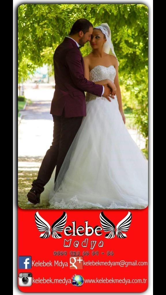FOTOĞRAFÇI cover image