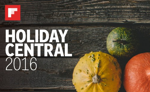 Flip for the Holidays: Your 2016 Sourcebook Is Here