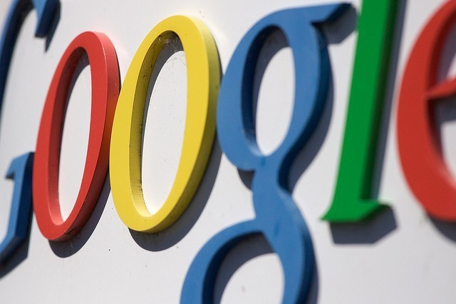 Google Plans To Hire Security Guards As Employees, Not Contractors
