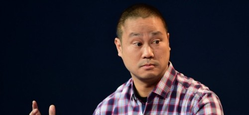 3 Reasons the Zappos Exodus Doesn't Spell Doom for Holacracy