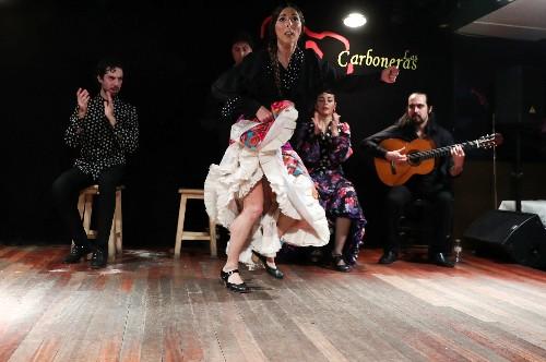 Guardianes de la cultura española señalan sus miedos y esperanzas electorales