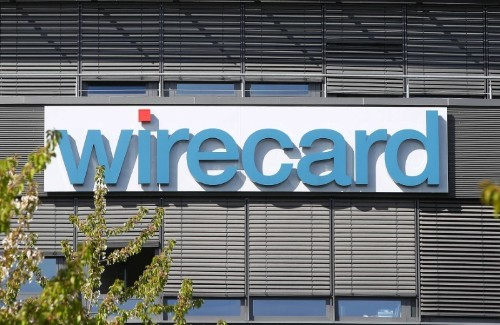 Wirecard to beef up management; Braun to stay: new chairman