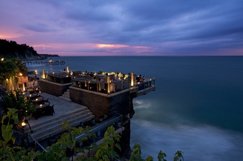 Seven perfect bars for sunset-watching in Bali - Lonely Planet