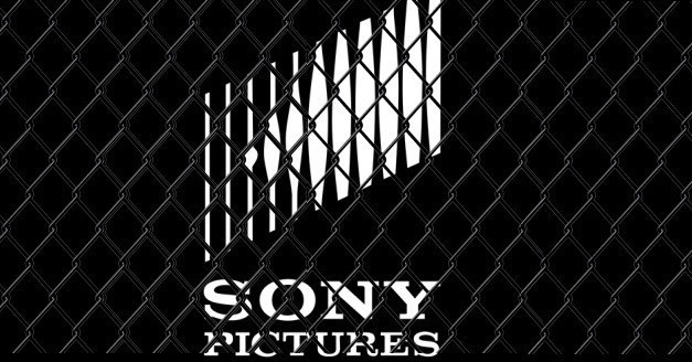 "Sony Pictures Employees Now Working In An Office ""From Ten Years Ago"""