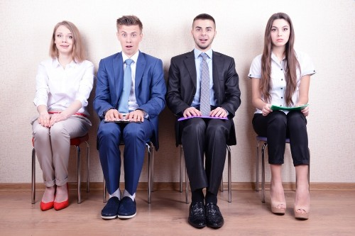 Bridging The Gap Between Education And The Future Workforce