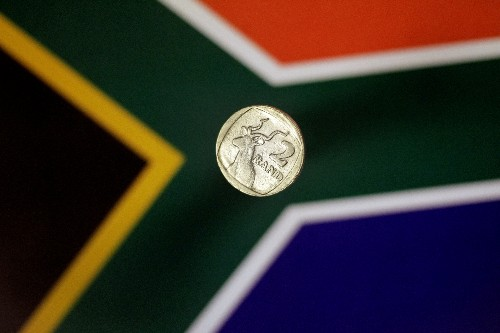 ANC rifts behind push for new South African central bank mandate