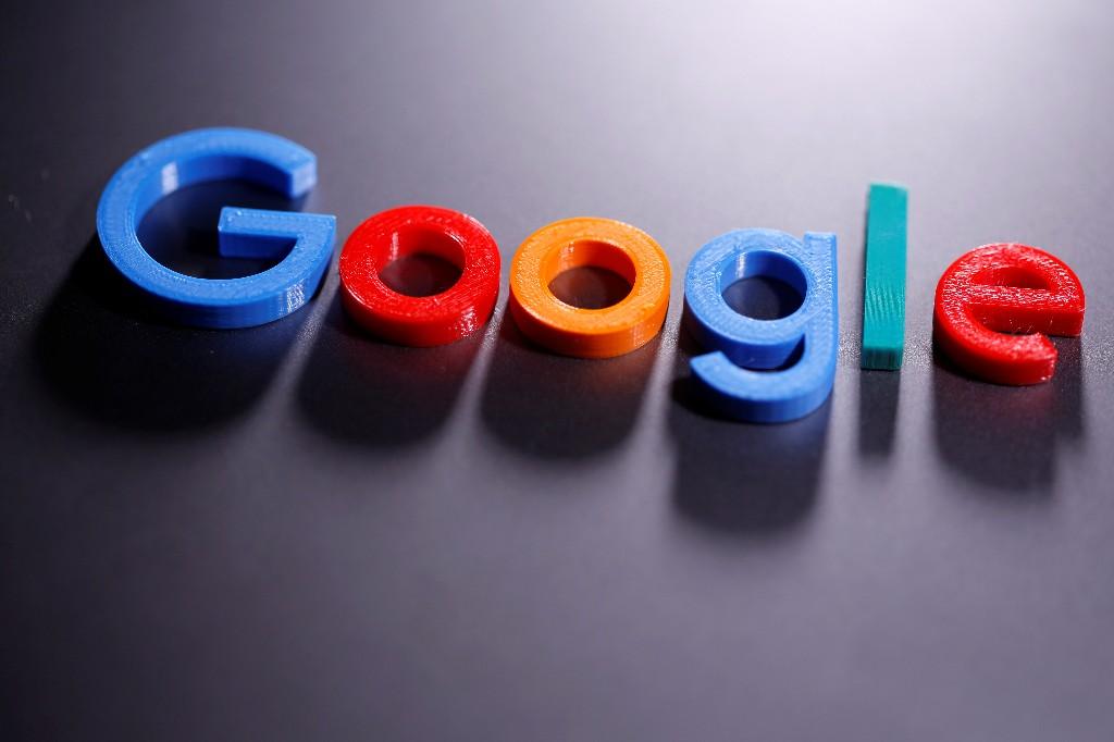 Les Etats américains penchent pour un démantèlement d'une activité de Google, selon CNBC