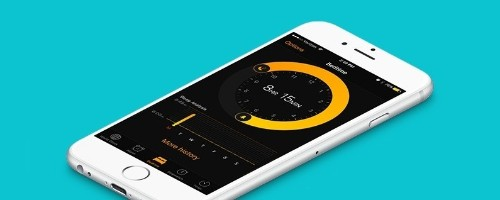 How to Go to Sleep on Time with Bedtime, iPhone's Sleep Cycle & Alarm Clock App