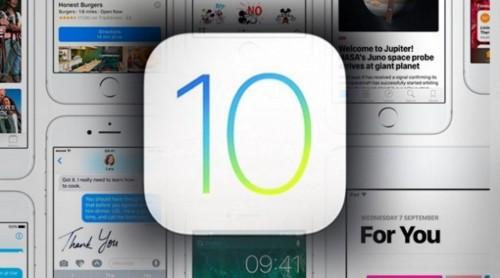 Apple iOS 10.3: Should You Upgrade?