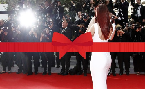 Give the Gift of Flipboard to…Celeb Watchers