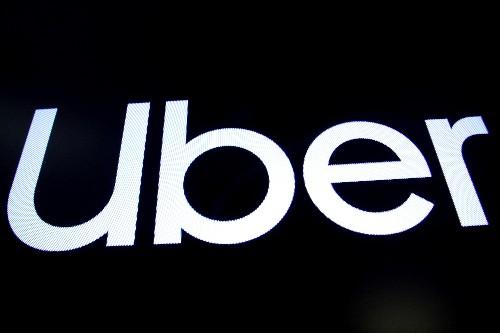 Uber se lance à Hambourg, sa sixième ville en Allemagne