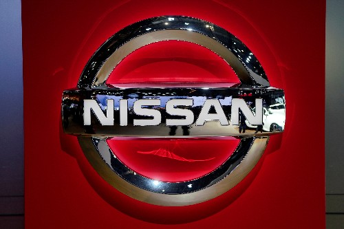 Corrected: Nissan plans to cut over 10,000 jobs globally - Kyodo