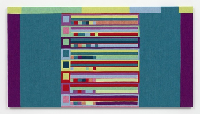 Abstract Browser Tapestries Reimagine Surfing the Net - VICE