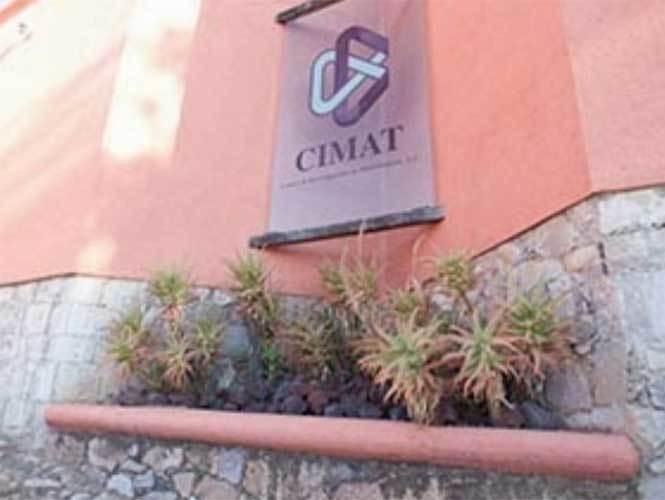 Universitario de Guanajuato conquistó Oro en matemáticas