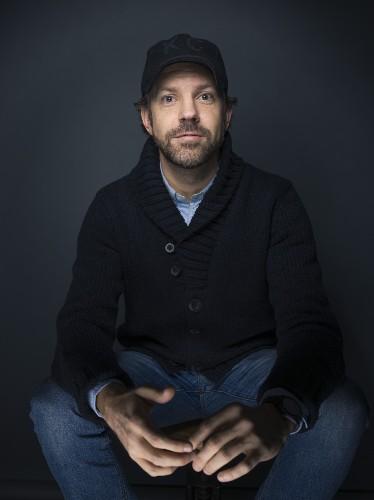 Celebrity Portraits from Sundance