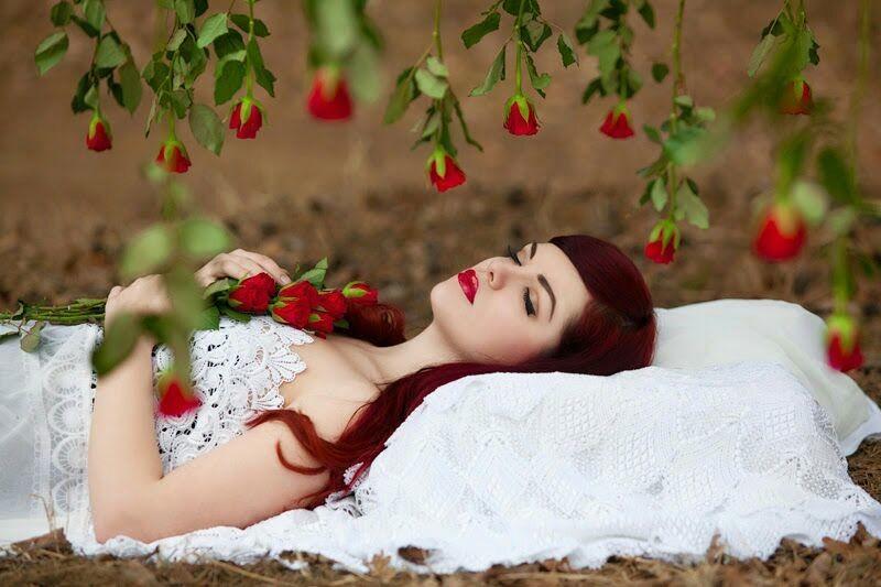 صور رومانسية - Magazine cover