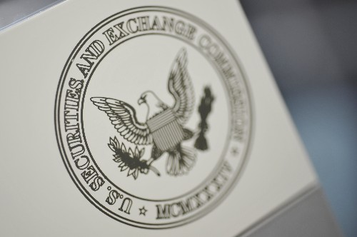 SEC tells exchanges to better justify the fees they charge