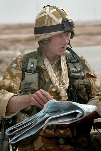 انترفاكس:بريطانيا وروسيا تناقشان تخفيف التوترات وتفادي وقوع حوادث عسكرية