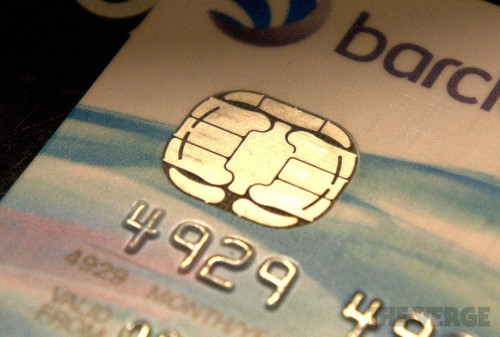Hackers rob US and global banks of millions in one of the largest heists ever