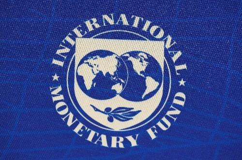 Corsa a due per candidato Ue alla guida del Fmi, fuori anche Rehn