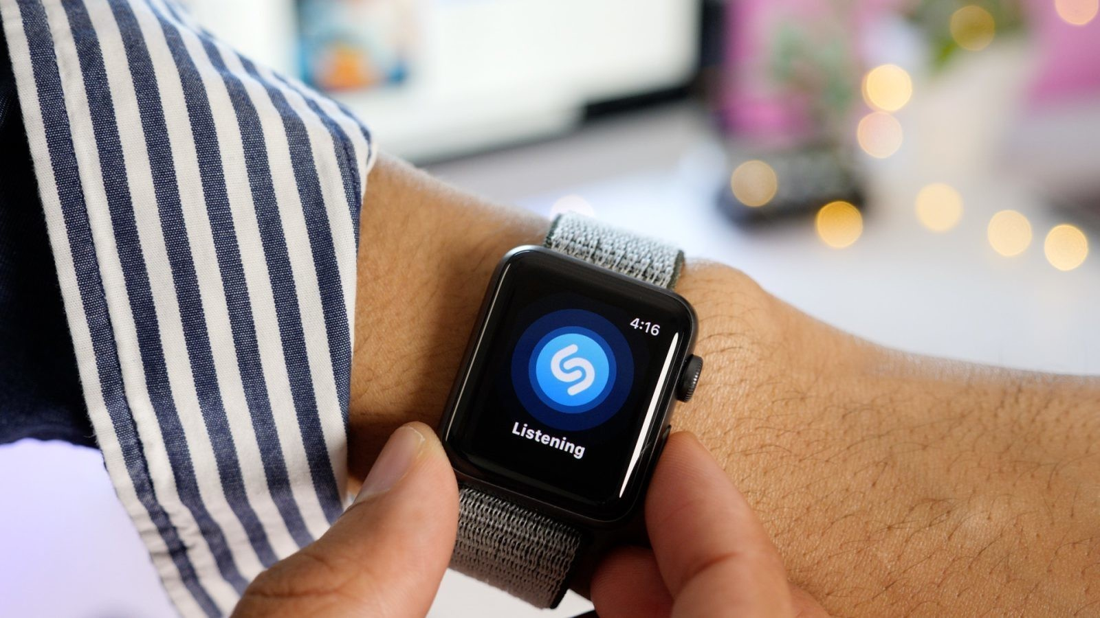 Friday 5: Awesome Apple Watch apps to try this weekend [Video]