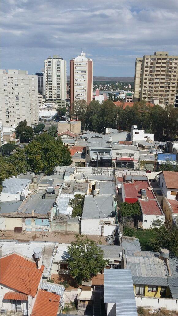 ciudad de Argentina