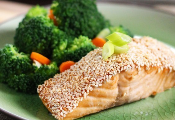 88 Cheap and Healthy Lunch and Dinner Recipes