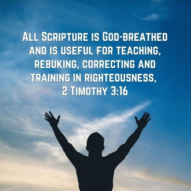 Scripture - cover
