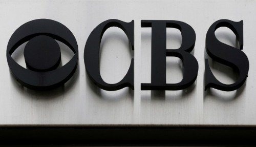 CBS suspends search for CEO, says Ianniello to stay till December 31