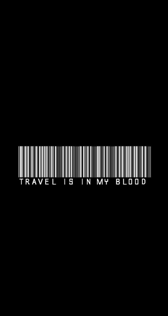 Travel - General 🌎🌍🌏 - cover