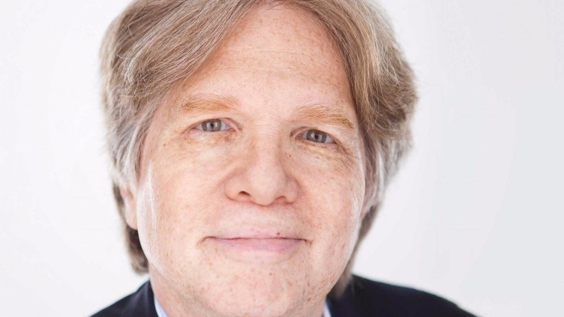 Successful Serial Entrepreneur David S. Rose: The Business Model All Startups Need to Be Using