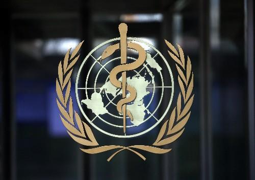 North Korea quarantines in place for coronavirus: envoy